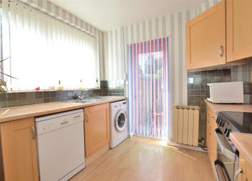 Thumbnail 3 bed property to rent in Hyde Close, Barnet, Hertfordshire