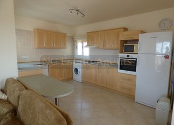 Thumbnail 2 bed apartment for sale in Bogaz Iskele, Bogazi, Famagusta, Cyprus