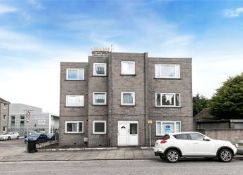 Thumbnail 2 bed flat to rent in 10 Linksfield Place, Aberdeen, Aberdeenshire