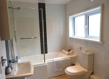 Thumbnail 2 bed terraced house to rent in Dundas Street, Barrow-In-Furness