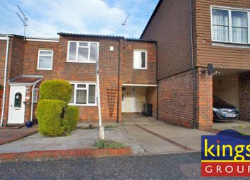 Thumbnail 3 bed property for sale in Southweald Drive, Waltham Abbey