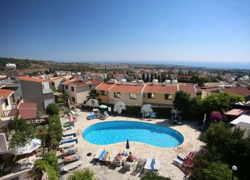 Thumbnail 2 bed apartment for sale in Tala, Paphos, Cyprus