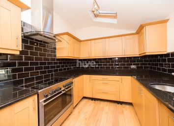 Thumbnail 9 bed semi-detached house to rent in Osborne Avenue, Jesmond, Newcastle Upon Tyne