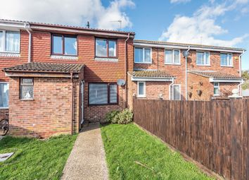 Thumbnail 3 bed property for sale in Johnson Way, Ford, Nr Arundel