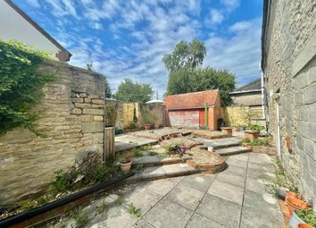 Thumbnail 3 bed detached house for sale in Queen Street, Gillingham