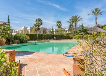 Thumbnail 2 bed apartment for sale in Los Flamingos, Benahavis, Malaga Benahavis