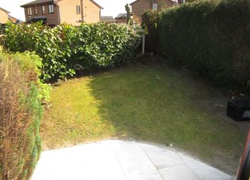 Thumbnail 2 bedroom semi-detached house to rent in Duchess Park Close, Shaw, Oldham