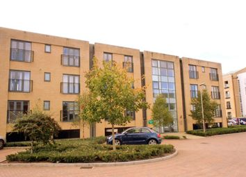 Thumbnail 2 bedroom flat to rent in Felsted, Caldecotte Lake, Milton Keynes