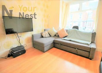Thumbnail 5 bed property to rent in Trelawn Avenue, Headingley