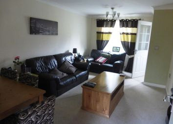 Thumbnail 3 bedroom property to rent in Swan Road, Dereham, Norfolk