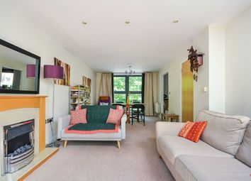 Thumbnail 3 bed terraced house to rent in Clifford Way, Maidstone