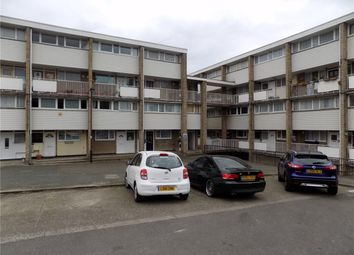 Thumbnail 2 bed flat for sale in Blossom Lane, Enfield