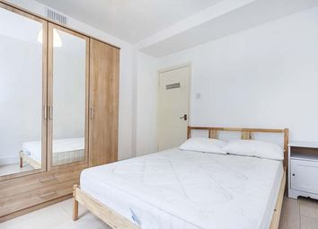 Thumbnail 1 bed flat to rent in Eardely Crescent, Earls Court, London