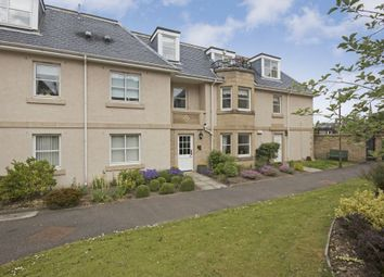 Thumbnail 2 bedroom flat for sale in 5/1 Joppa Station Place, Edinburgh