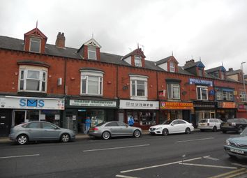 Thumbnail Studio to rent in Linthorpe Road, Middlesbrough