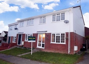 Thumbnail 3 bed property to rent in Owls Road, Verwood