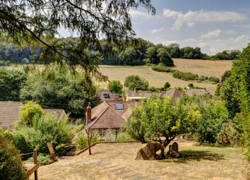 5 bed detached house for sale in Bryants Bottom, Great Missenden HP16
