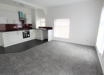 Thumbnail 1 bedroom flat to rent in Allington Street, Aigburth, Liverpool