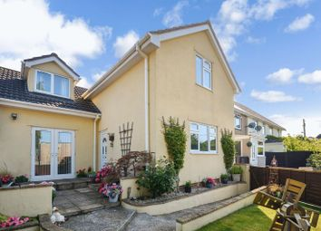 3 bed detached house for sale in Clifford Avenue, Kingsteignton, Newton Abbot TQ12