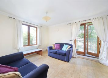 Thumbnail 2 bed flat for sale in Almanac House, 180 East Hill, Wandsworth, London