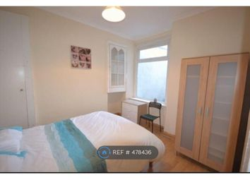 Thumbnail Room to rent in Cromwell Street, Swansea