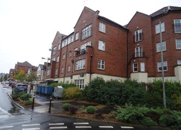 Thumbnail 2 bed flat to rent in The Boulevard, Belfast