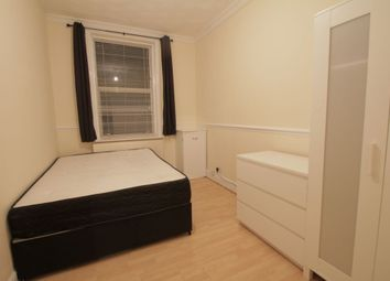 Thumbnail Room to rent in East India Dock Road, All Saints