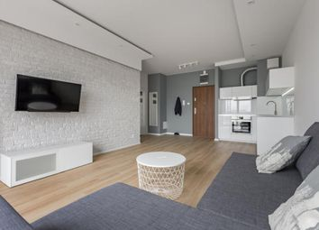 Thumbnail 2 bed flat for sale in St. Peter Street, Hull