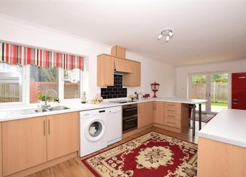 Thumbnail 3 bed detached bungalow for sale in May Street, Herne Bay, Kent