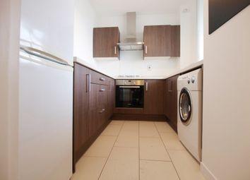 Thumbnail 1 bed flat to rent in Bevin Court, Cruikshank Steet, Kings Cross