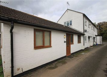Thumbnail 1 bed property to rent in Woodham Lane, New Haw, Addlestone, Surrey