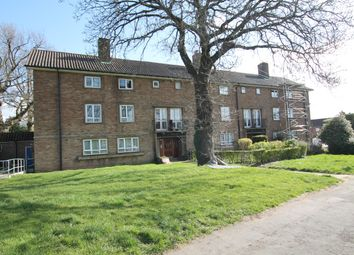 Thumbnail 2 bed flat for sale in Falcon Lodge Crescent, Sutton Coldfield