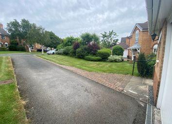 West Lane, Baildon, Shipley BD17