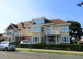 Thumbnail 2 bed flat to rent in Harold Road, Frinton-On-Sea