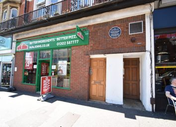 Thumbnail Office to let in Basement, Bournemouth