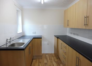 Thumbnail 2 bed property to rent in Colin Road, Paignton
