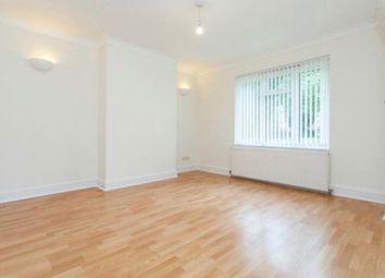 Thumbnail Studio to rent in Queensbridge Court, Haggerstan