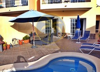 Thumbnail Villa for sale in San Miguel, Canary Islands, 38620, Spain