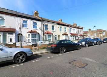 Thumbnail 3 bedroom property to rent in Cornwall Road, London