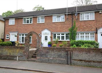 Thumbnail 3 bed detached house for sale in Cotterells, Hemel Hempstead