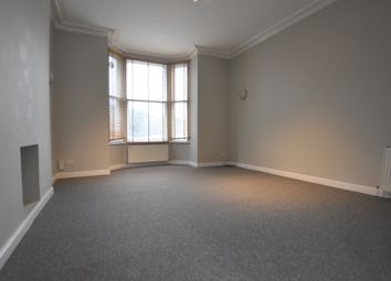 2 bed flat to rent in Mansfield Road, Sherwood, Nottingham NG5