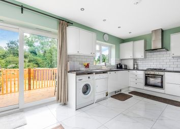 Thumbnail 3 bed bungalow for sale in Woodmere Avenue, Watford
