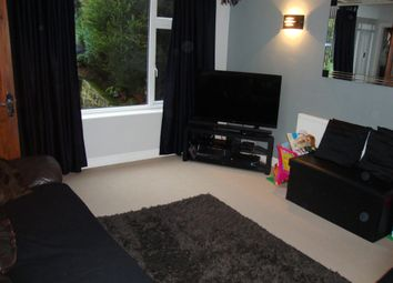 Thumbnail 2 bed semi-detached house to rent in Leighton Road, Sheffield