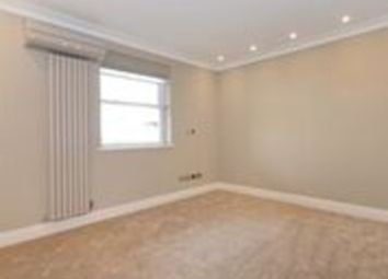 Thumbnail 5 bed flat to rent in Boydell Court, St Johns Wood