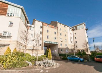 2 bed flat to rent in Springfield Street, Leith EH6