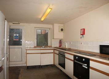 Sturry Road, Canterbury CT1. 6 bed semi-detached house