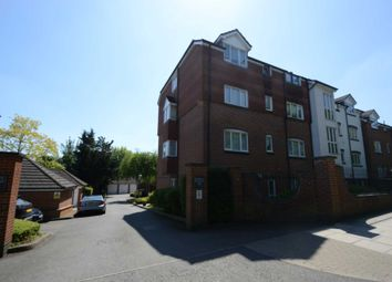 Thumbnail 2 bed flat to rent in Regency Crescent, Holders Hill Road, Hendon, London