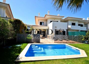 Thumbnail 3 bed town house for sale in Martinhal Quinta Do Lago, Loulé, Central Algarve, Portugal