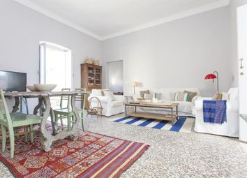 Thumbnail 1 bed property for sale in Oria, Puglia, 72024, Italy