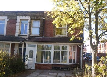 Thumbnail 5 bed flat to rent in Portswood Road, Southampton